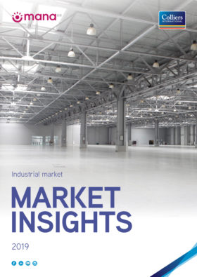 Market Insights 2019