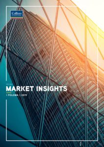 Market Insights 2019 Colliers